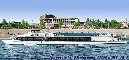 Weihnachtsfeier Ideen Berlin.Berlin Weihnachtsfeier Einladung Schiff Mieten Betriebsfest Buffet