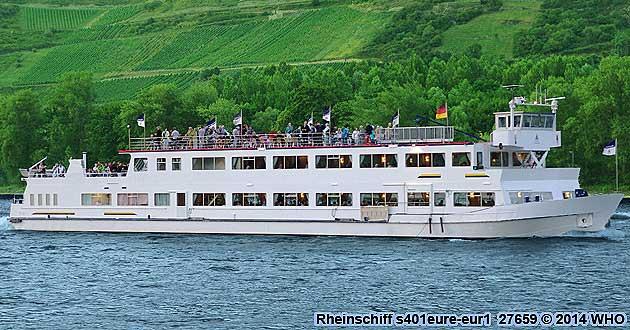 Weihnachtsfeier Schiff Köln.Köln Rhein Weihnachtsfeier Schifffahrt 2019 2020 Ideen