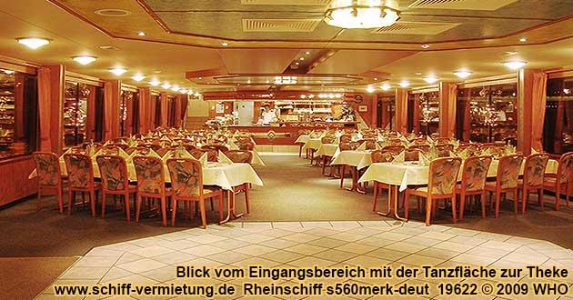 betriebsweihnachtsfeier frankfurt main weihnachtsfeier. Black Bedroom Furniture Sets. Home Design Ideas